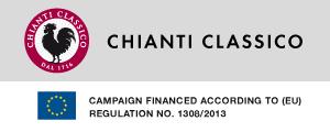 Banner Chianti Classico 2020