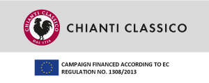 Banner Chianti Classico 2020 Weekly