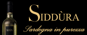 Siddura Newsletter