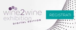 Banner_Prima_Wine2Wine2020_Vinitaly