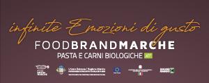 Food Brand Marche
