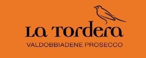 FooterPrima