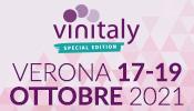 Vinitaly Special Edition 2021 Nuova Grafica 175x100