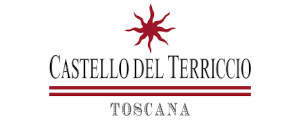 Banner Castello del Terriccio - Newsletter -2021