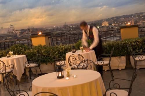 """WineNews - BAR E RISTORANTI APERTI """"24H"""" E 7 GIORNI SU 7 ..."""