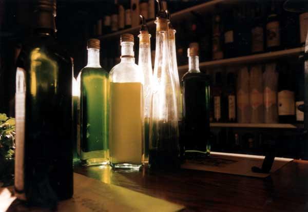 Winenews inghilterra nuova frontiera per l olio di for Piani classici per la nuova inghilterra