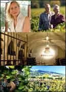 Marilisa Allegrini, Simonit & Sirch, Ferrari e la Sicilia canditati ai Wine Enthusiast 2015 Wine Star Award