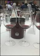 Assaggi Winenews a Benvenuto Brunello 2018