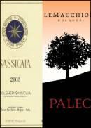 Sassicaia Paelo Gaja e Ornellaia i vini italiani nella Top Value Brands 2014 di Liv Ex