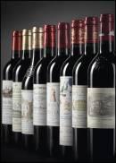 Investire in grandi vini en primeur è e rimane redditizio, almeno per i nomi dell'empireo bordolese