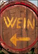 Il mercato del vino in Germania secondo Wine Intelligence