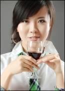 #Cina, cresce a doppia cifra import di vino nel 2016