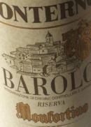 I grandi vini di Barolo e Barbaresco i prossimi italiani su cui investire secondo WineOwners
