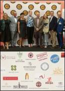 23 territori del mondo nella Joint Declaration to Protect Wine Place & Origin, Chianti Classico il solo italiano, e a Vinexpo 3 nuovi ingressi con  British Columbia (Canada), McLaren Valley (Australia) e Texas (Usa)
