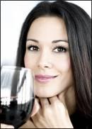 Vino: ecco come sono cambiati gli Stati Uniti del vino, tra il 2006 ed il 2015