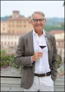 Anno positivo ma non brillante quello delle esportazioni del vino italiano secondo il presidente Unione Italiana Vini, Ernesto Abbona