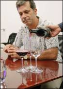 Gino Colangelo, fondatore della Colangelo & Partners