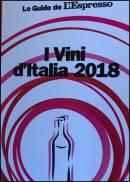 La Guida I Vini d'Italia 2018 de L'Espresso, presentata oggi a Firenze