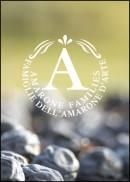 Il marchio delle Famiglie dell'Amarone d'Arte non è da annullare secondo Euipo, Ufficio dell'Unione Europea per la Proprietà Intellettuale