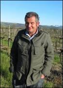 Giacomo Neri, suo il primo vino italiano in Top 100 by Wine Spectator, Brunello di Montalcino 2012
