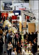 Düsseldorf diventa capitale del vino con ProWein, hub del mercato mondiale, dal 18 al 20 marzo, con l'Italia assoluta protagonista