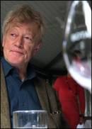 Il Premio internazionale Masi della Civilt� del Vino al filosofo Roger Scruton