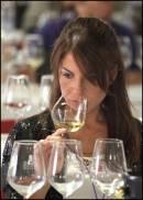I migliori assaggi WineNews, tra vecchie annate ed una vendemmia 2016 fortunata di Soave