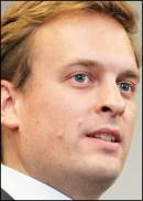 All�imprenditore austriaco Stanislaus Turnauer, la maggioranza della Tenuta Argentiera di Bolgheri