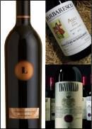 """""""Top 100"""" 2016 Wine Spectator, il podio è americano"""