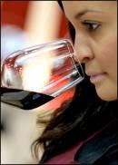 Il vino oltre al via della Seta, nel Sud Est Asiatico