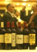 Buoni responsi dagli assaggi di Bordeaux 2014 in attesa delle quotazioni degli Chateaux