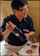 Secondo i numeri di Unione Italiana Vini ancora in negativo le importazioni del vino in Cina