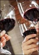 Cresce il commercio del vino nel mondo nei primi 3 mesi del 2016