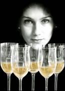 Soave, uno dei vini bianchi italiani pi� famosi al mondo, di scena con Soave Preview, oggi e domani