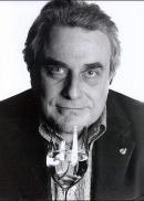 Franco Ricci, patron Bibenda/Ais