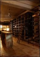 Sar� nuovo record, probabilmente, quello dell�export del vino italiano nel 2014, dopo quello del 2013