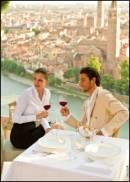 Lo stile del vino italiano vince nel mondo