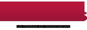 WineNews
