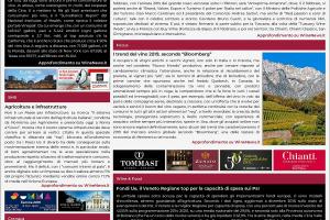 La Prima di WineNews - 2.569