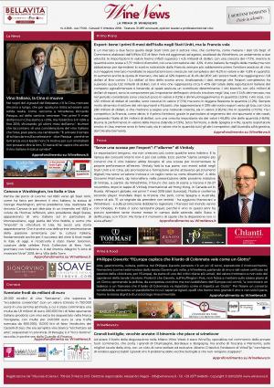 La Prima di WineNews - 2.508