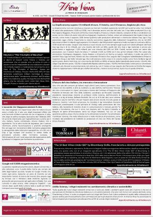 La Prima di WineNews – 2.552