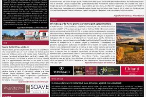La Prima di WineNews – 2.532