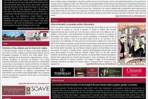 La Prima di WineNews – 2.513