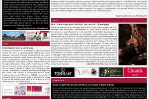 La Prima di WineNews - 2.457