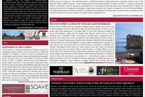 La Prima di WineNews - 2.493