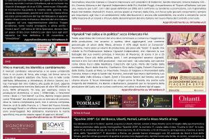 La Prima di WineNews – 2.537