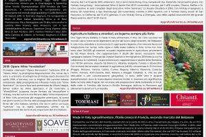 La Prima di WineNews – 2.518