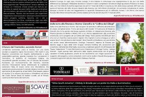 La Prima di WineNews - 2.498