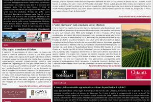 La Prima di WineNews – 2.542