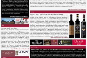 La Prima di WineNews - 2.564